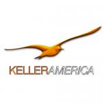 KELLER AMERICA